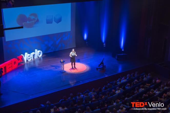 TEDx 03